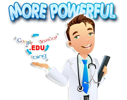 Buy EDU backlink :: Get EDU backlinks :: EDU link building :: EDU text link