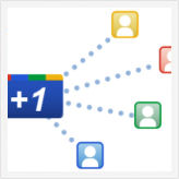 Google Plus :: Google Plus 1 :: Google plus One :: Google+1